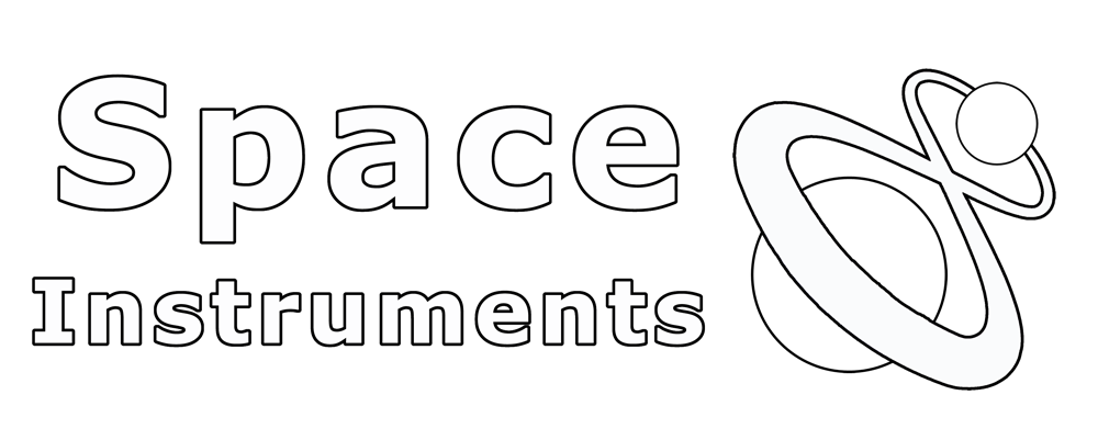 Space Instruments Shop – Teleskope und Astronomie Zubehör