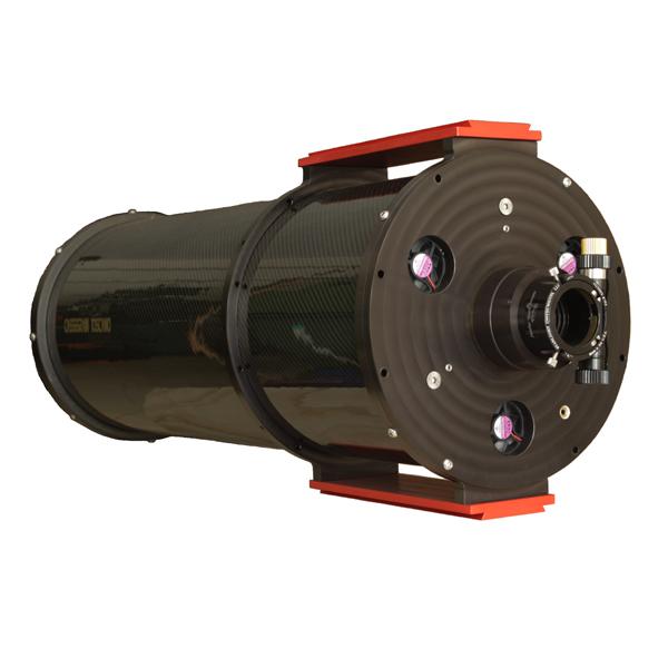 Toscanoptics Teleskop