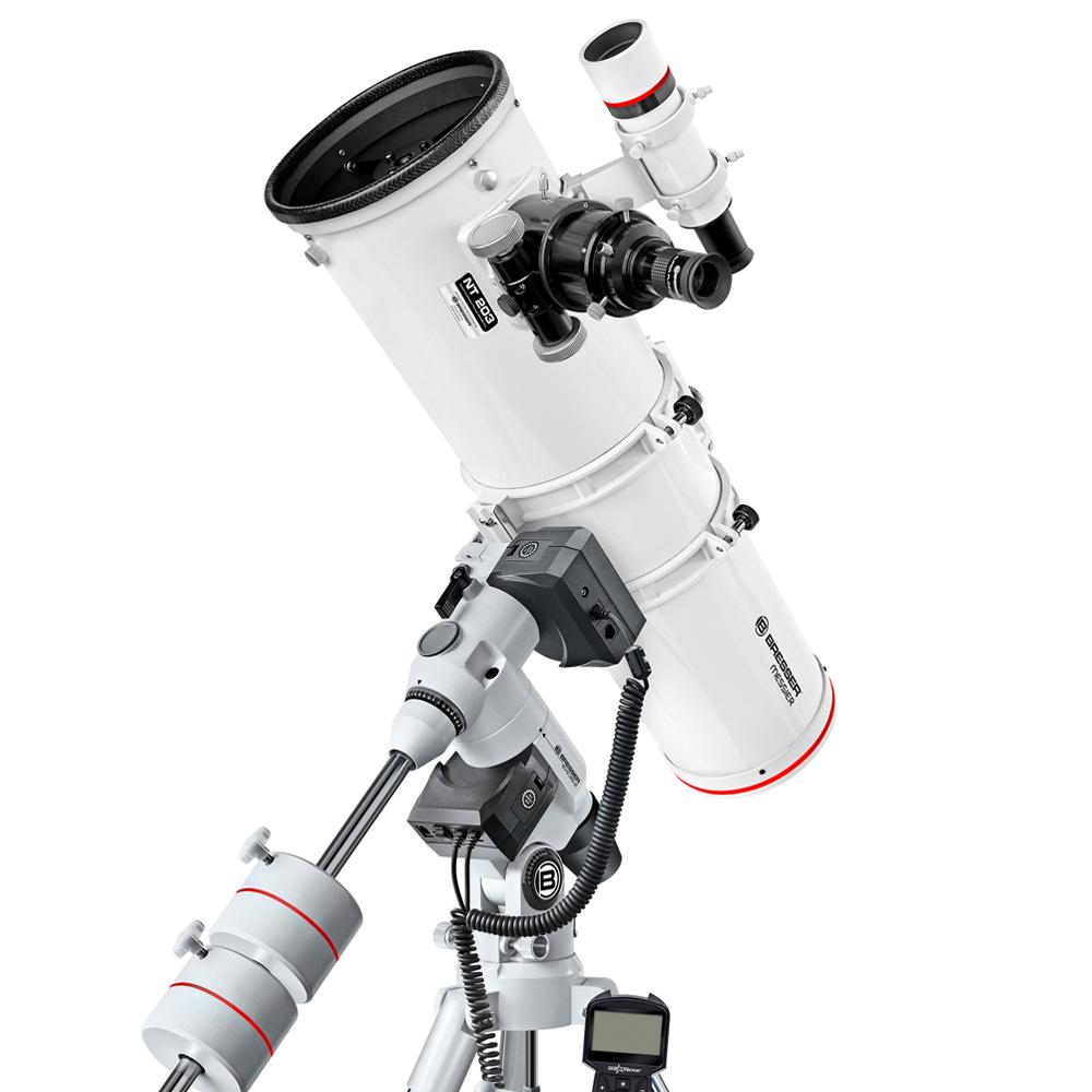 Bresser Teleskop