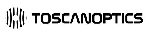 Toscanoptics Logo