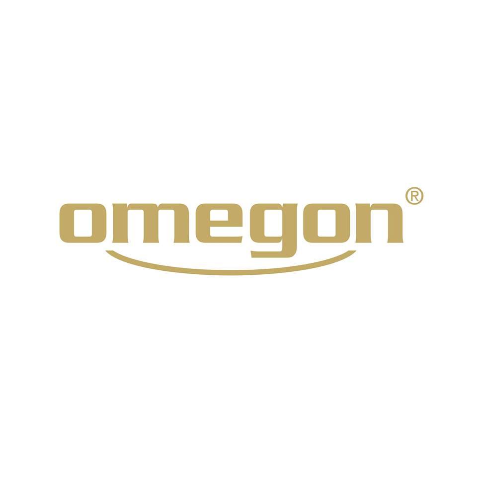 Omegon Logo