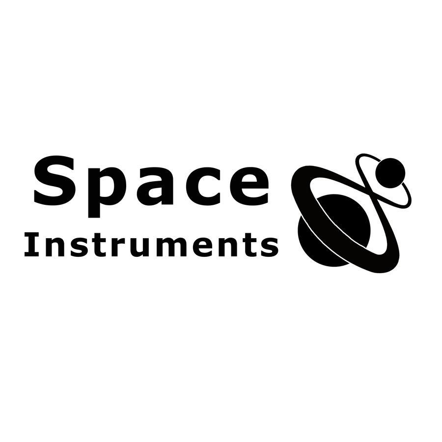 Space Instruments Logo