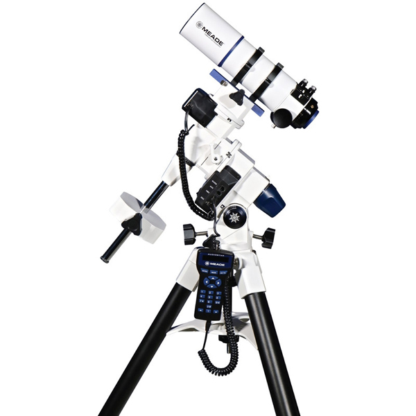 Meade Teleskop
