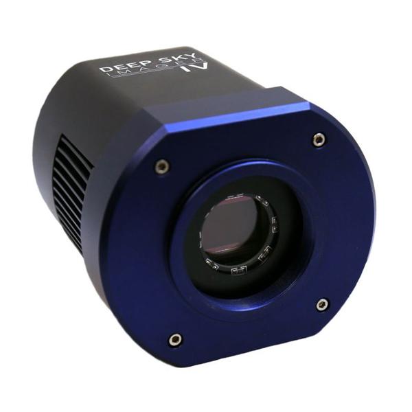 Meade Kamera