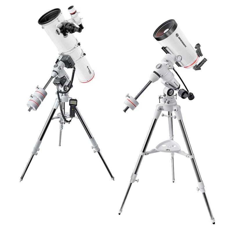 Bresser Teleskope