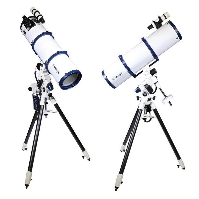 Meade Teleskope