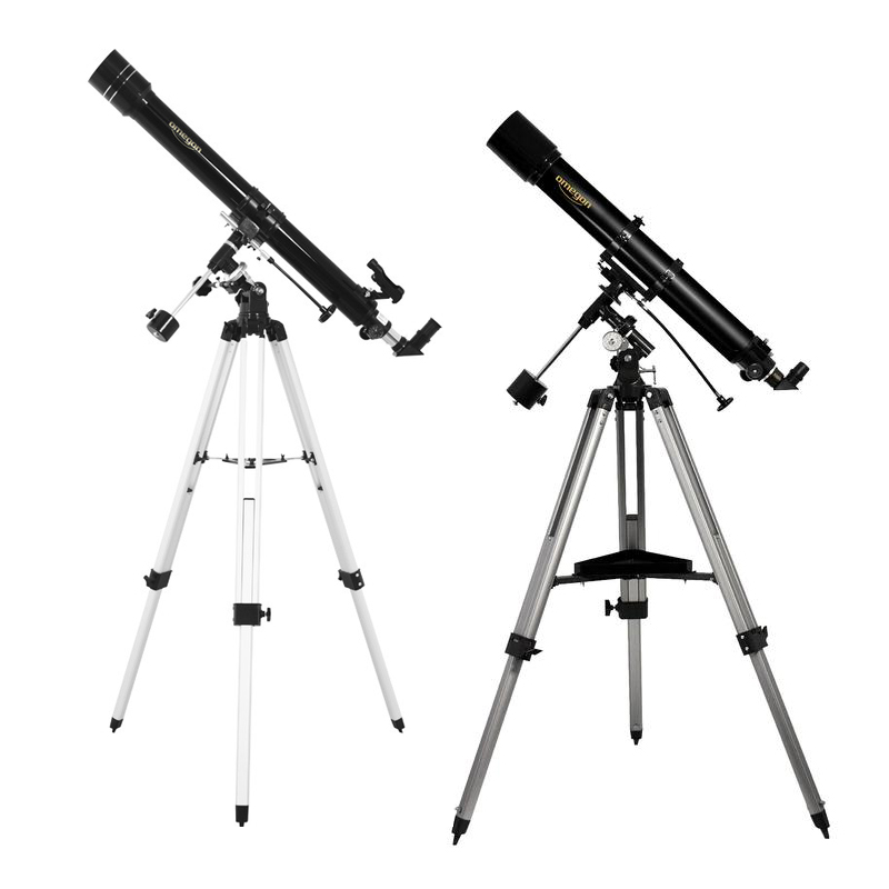 Omegon Teleskope