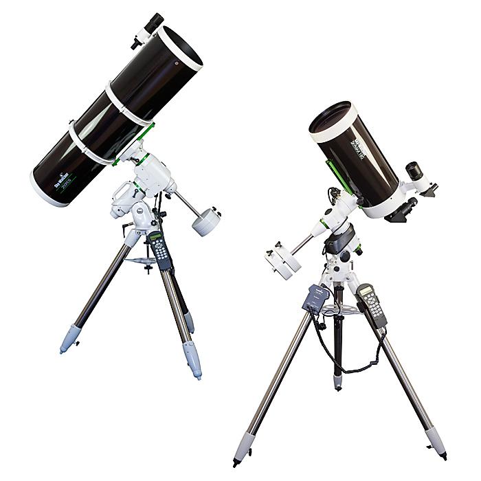 Skywtacher Teleskope