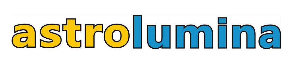 Astrolumina Logo