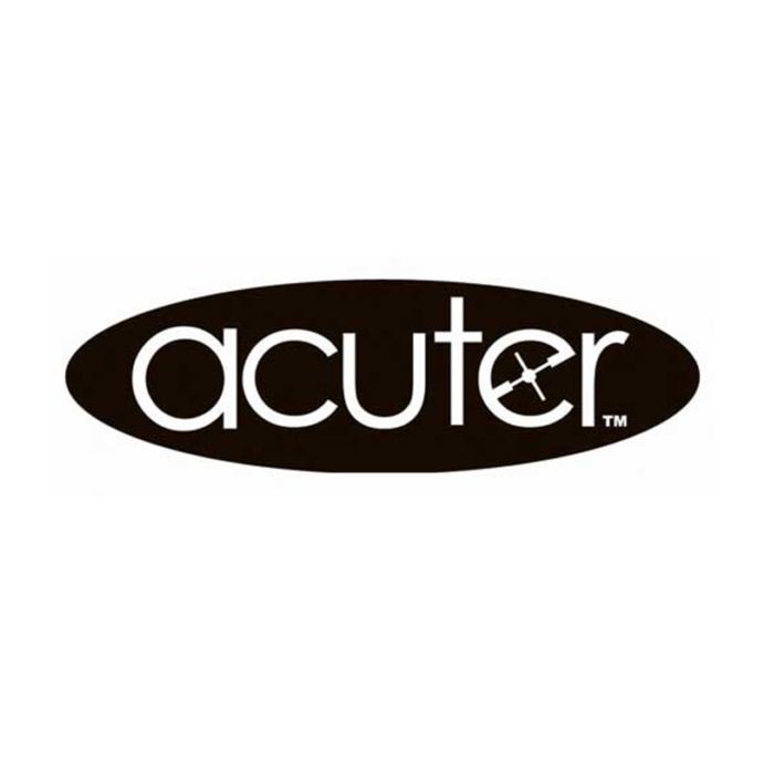 Acuter Logo