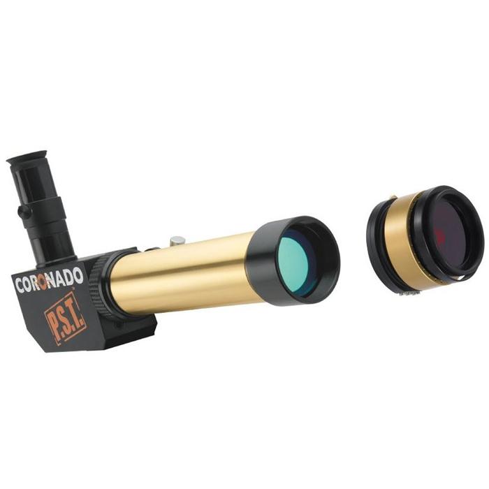 Coronado Sonnenteleskop