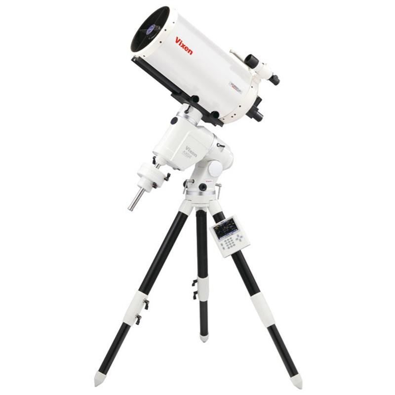 Vixen Teleskop