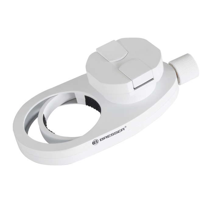 Bresser Smartphoneadapter