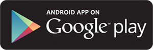 Google Appstore Button