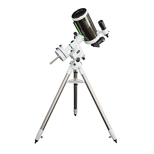 Skywatcher Teleskop