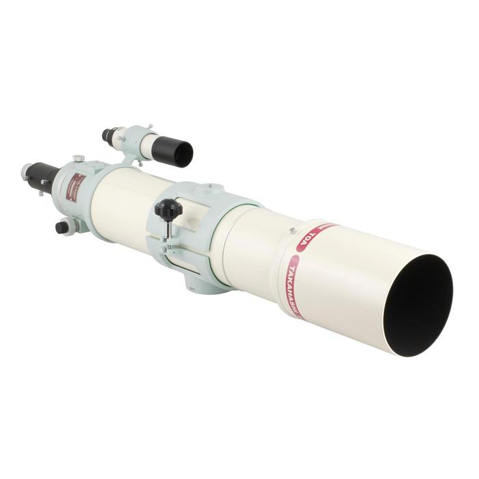 Takahashi Teleskop