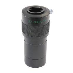 Barlowlinse