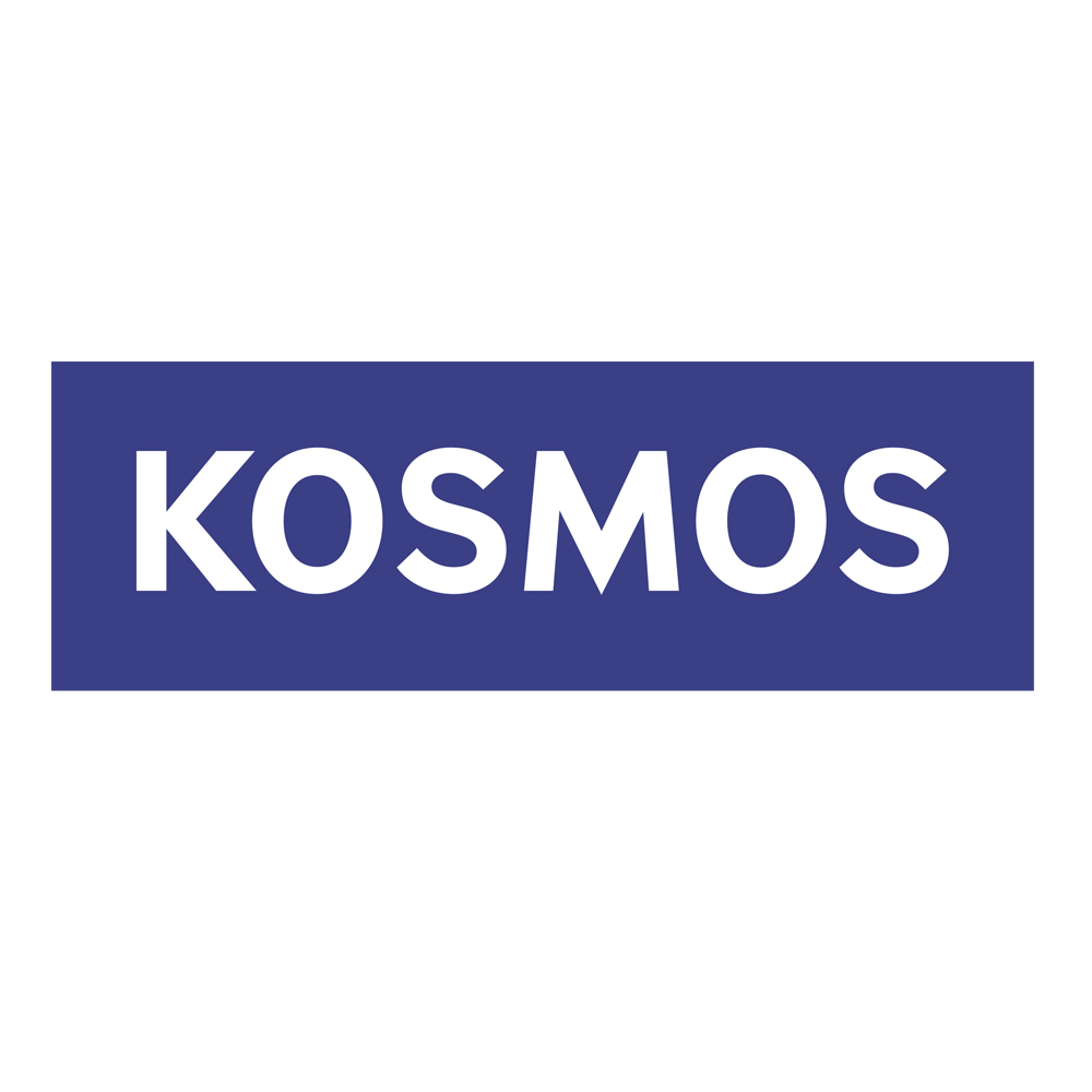 Kosmos Logo