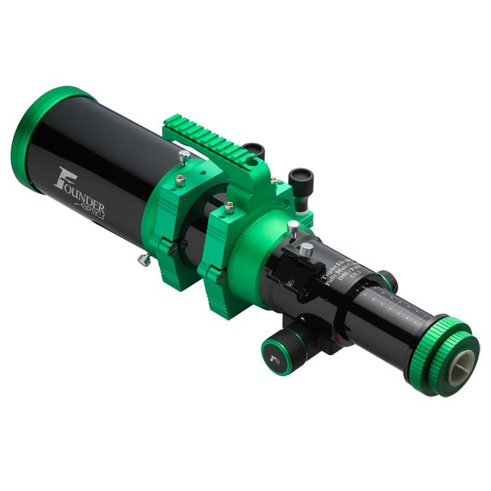Founder Optics Teleskop