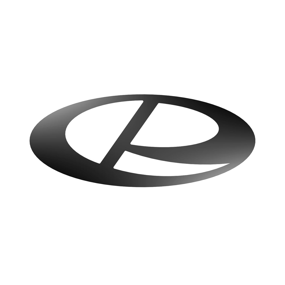 Long Perng Logo